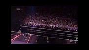 New Guns N Roses - November Rain Rock Am Ring 2006