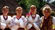 Іванку, Іванку (ivanku, Ivanku) - Ukrain