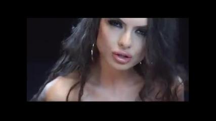 Лияна- Тяло, пречиш ми