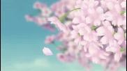 [ Bg Sub ] Bleach Епизод 227 Високо Качество