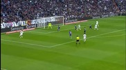 Resumen de Real Madrid (3-0) Rcd Espanyol - Hd