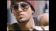 Enrique Iglesias Ft. Lil Wayne - Push