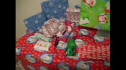 Коледен Апартамент :)