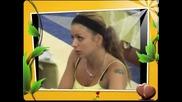 Наталия Big Brother 4.mpg