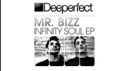 Mr. Bizz - Warp Tension (original Mix)