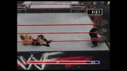 Игра - Wwe - Jeff Hardy Vs. Stone Cold