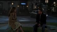Шепот от отвъдното - Сезон 4 Епизод 14