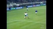 Господ е Българин ... Франция 1:2 България квалификации за световното 1994