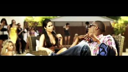 Lazee feat. Mohombi - Do It (official Music Video) [hd]