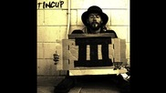 Trap N Bass Tincup - Sour Diesel