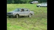 Subaru Slideshow
