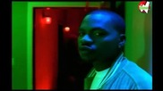 Obie Trice Ft. Nate Dogg - The Set Up ( Classic Video 2003 )[ Dvd - Rip High Quality ]