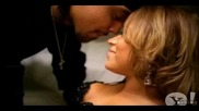 Превод J. Holiday - Its Yours