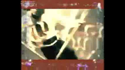 Miro Feat Krum - V Edno Ogledalo [official video]