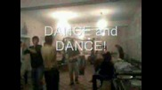 Dj Barja - Sound Silistra (the Best Frends