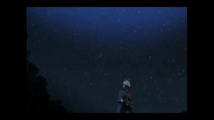 Vampire Knight - Yuuki & Zero