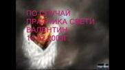 Милко Калайджиев Предупреждение Cd Rip New