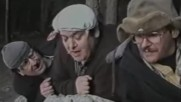 Веселина Бабаджанкова и Трио Шемет - Прала мома