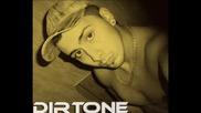 Dirtone & Slich - Drunkenrhymes(freestyle)