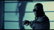 Jeremih ft. 50 Cent- Down On Me