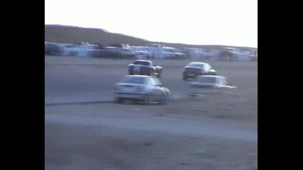 Dodge Viper Vs Bmw M6