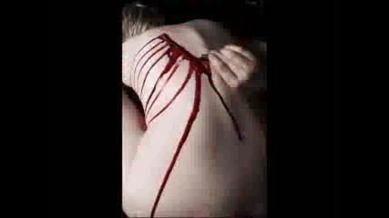 Болката От Една Любов...