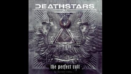 Deathstars - Ghost Reviver (2014)