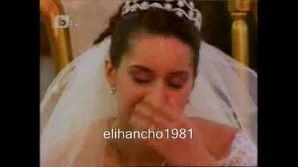 Двама Завинаги Една много Тъжна история от Еп. 2 Песента е Само ти на Софи Маринова Vbox7