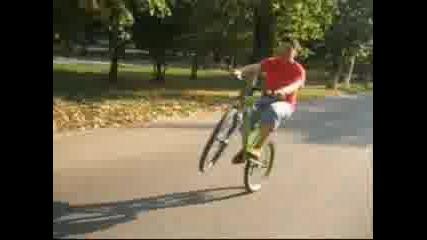Isperih Biker Part 2