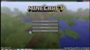 Как лесно и без никакви програми да си направим Minecraft-а на Български език