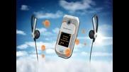 Sony Ericsson W710 ДЗЪМА