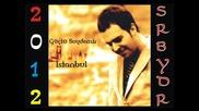 Guclu Soydemir - 2012 Allah Bir Sevgim Bir (yeni Album ) By zehra