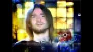 Снимки На Метъла В Music Idol - Тома