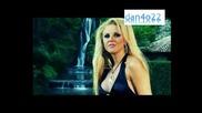 Румина - Късно Се Сети (remix) (hq)