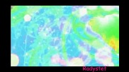 Winx Club Bloom 10 Minutes Other Colors