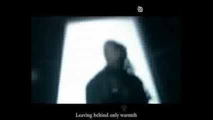 Gackt - Redemption [subtitled English]