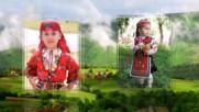 ... Малките принцеси на България! ...