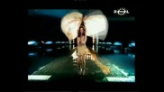 Еlena Paparizou - My Number One
