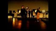 Spiderman - Michael Buble Jazz