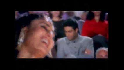 Main Prem Ki Diwani Hoon - 10_17 - Bollywood Movie - Hrithik