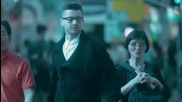 Akcent - Dilemma (feat. Meriem) (official Music Video).avi
