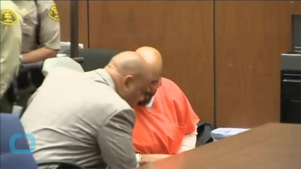 Suge Knight Victim Won't 'Snitch' on Rap Mogul