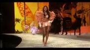 Victorias secret 2008 - 2009 part5
