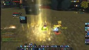 Level 90 1v2 Arenas In Mists Of Pandaria Frost Mage Pvp Cartoonz & Hotted89