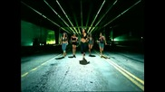 Бг Превод* Letoya - She Dont ( High Quality) супер парче от Letoya