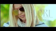 Lori - I papam ( Official Video Hd ) 2015