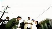 Lil' Wayne feat. Mannie Fresh - Bring It Back