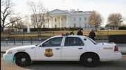 Clancy to Push Back on Secret Service Crash Reports