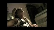 Pietra Montecorvino _canzone Per Te_