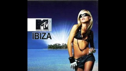 ^house^ Ibiza Mi Amor
